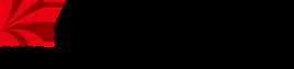株式会社リヴァックス